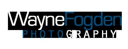 Wayne Fogden